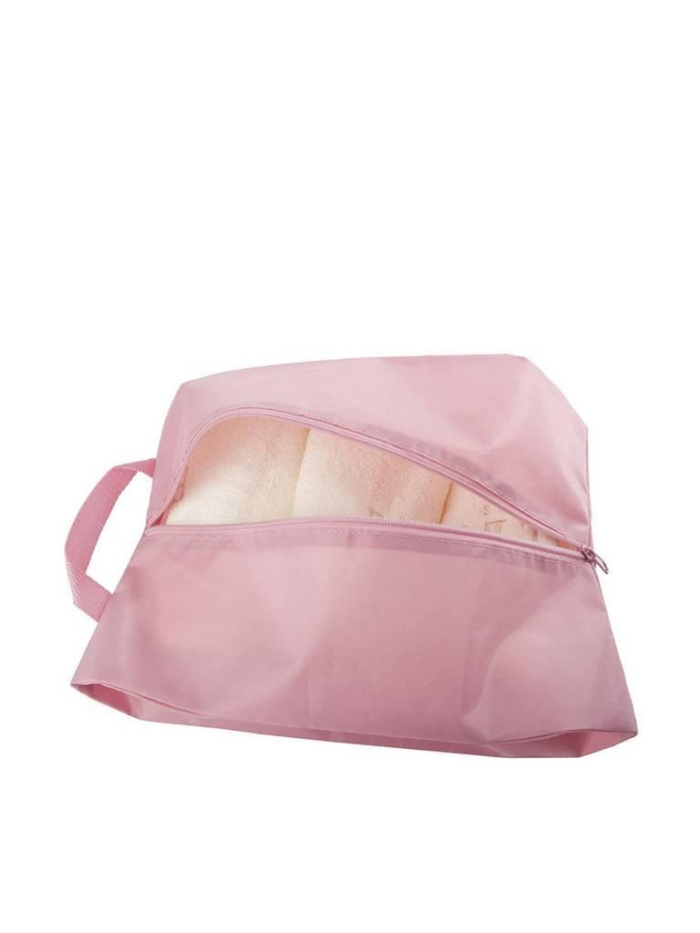 shoe bag1