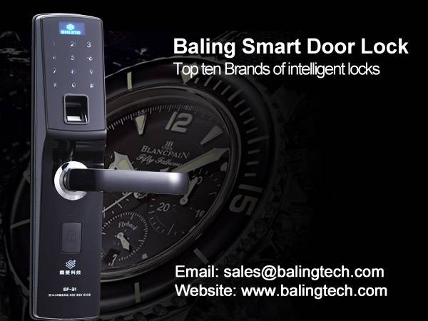 keypad entry locks, digital code lock,fingerprint door locks