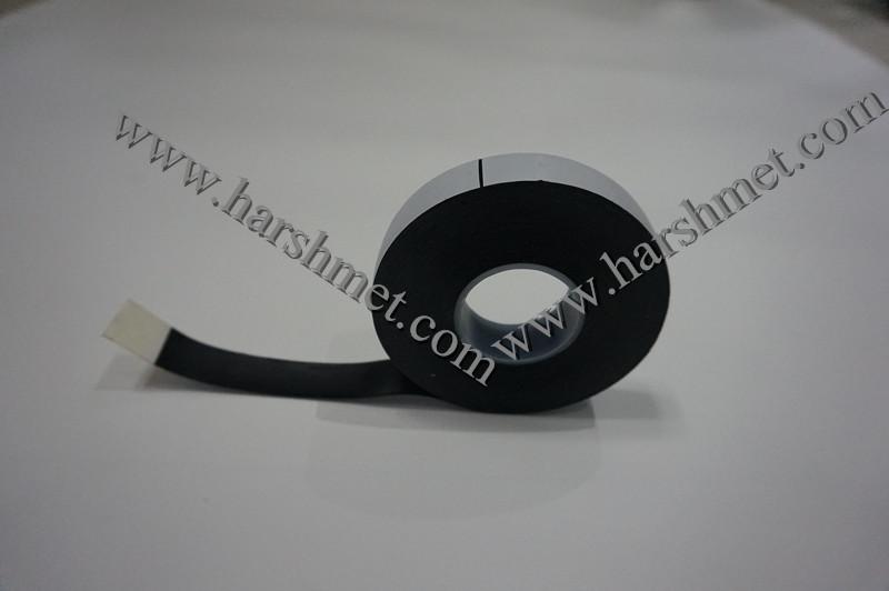 PIB Rubber Self Amalgamating Tape, PIB Rubber Tape