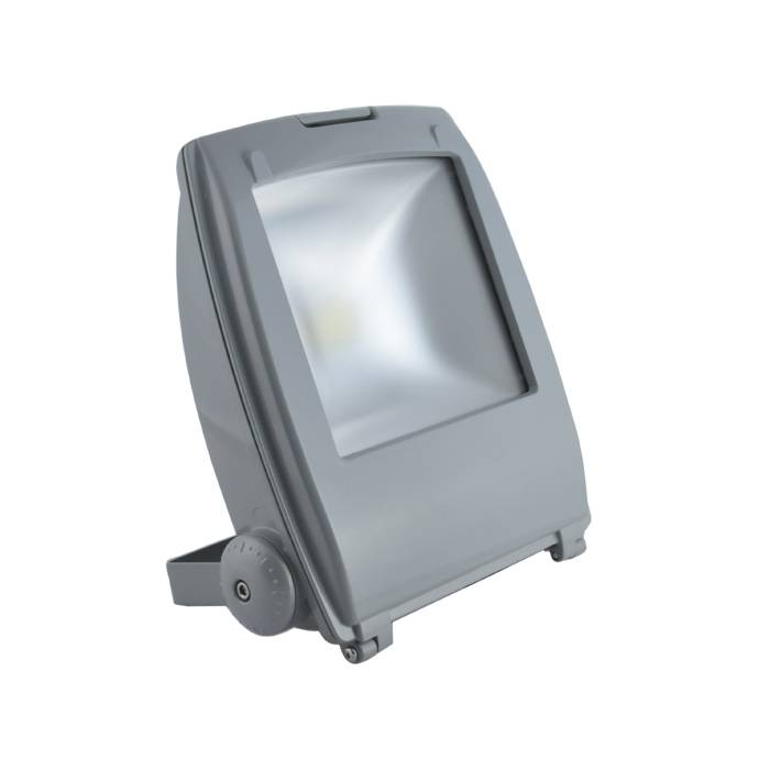 Factory Price IP65 Outdoor 50w 60w 70w 100w Led Flood light with 3 years Warranty