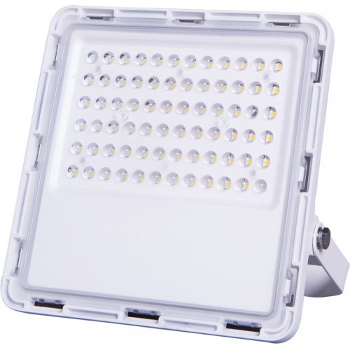 30W-200W NEW Model SMD2835 LED Flood Light Fixtures