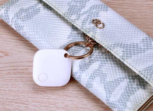Wireless key finder,anti lost alarm