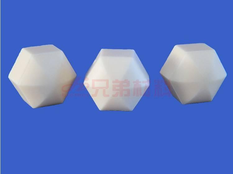 anti peluru aluminium oksida keramik alumina keramik anti peluru balistik keramik
