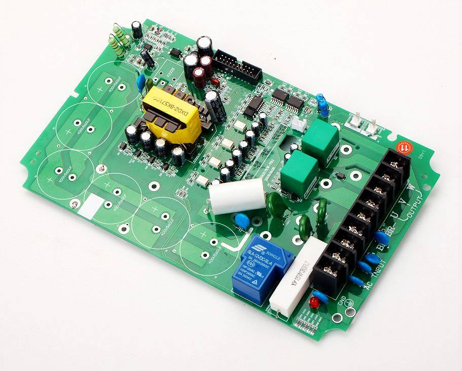 Printed Circuit Board Assembly /Electronic PCBA manufacturing services/android motherboard pcba