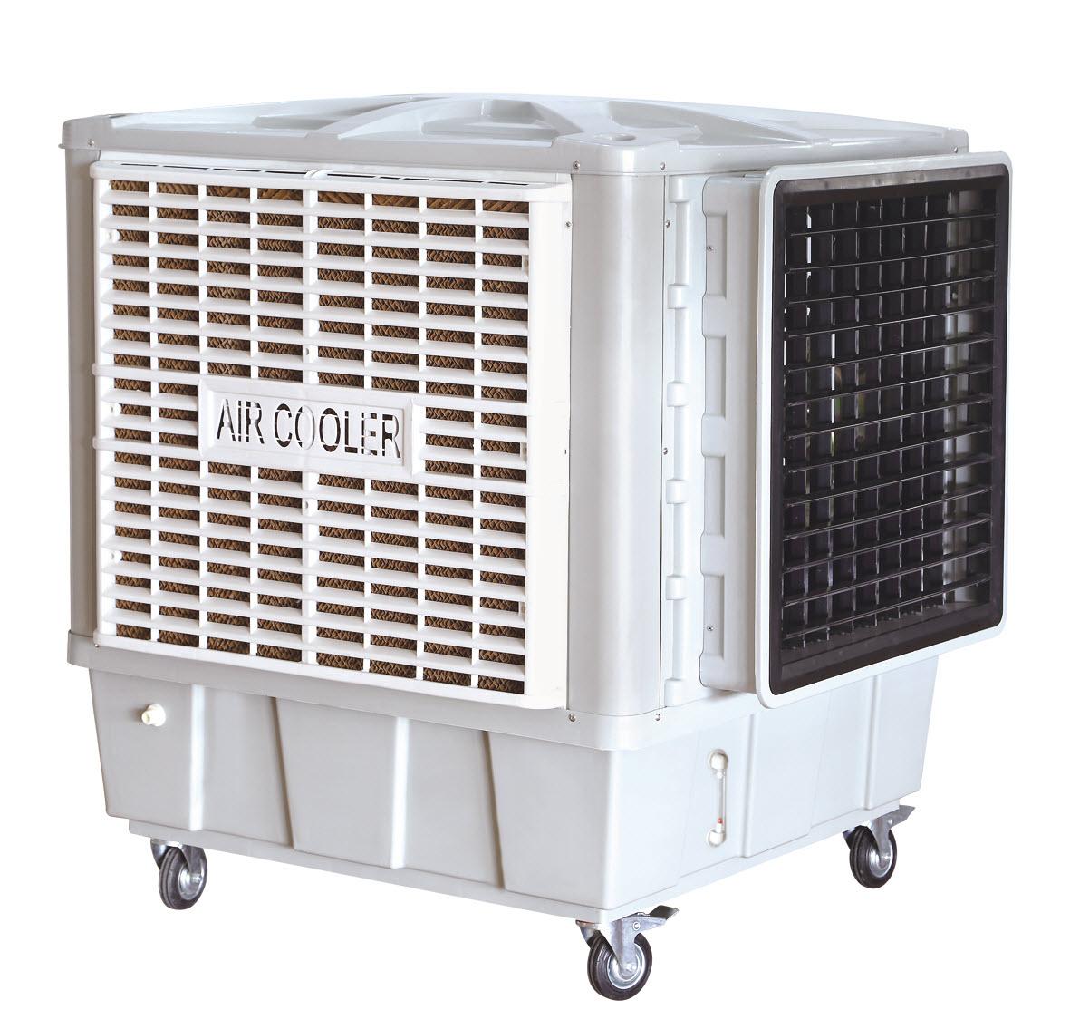 CY environmental air condiioner