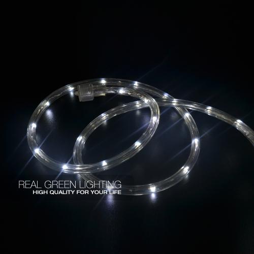 UL Listed LED Rope Light