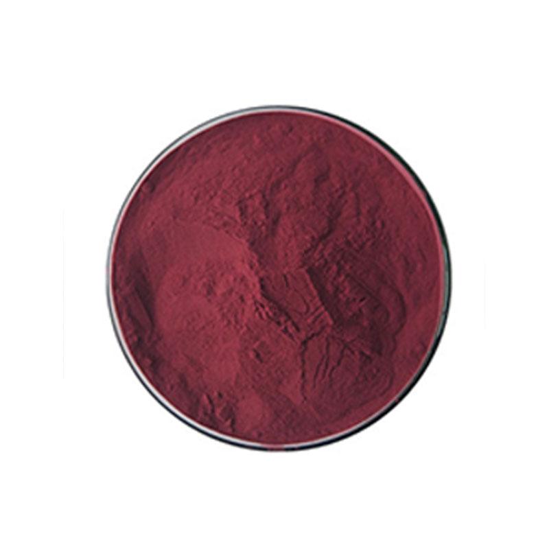 Rifampin Rifamycin AMP API powder rifobac Rimactane arficin CAS.No: 13292-46-1