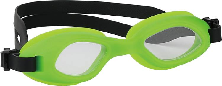 Best price SGS CE Approval PVC Gasket&strap Swim goggle