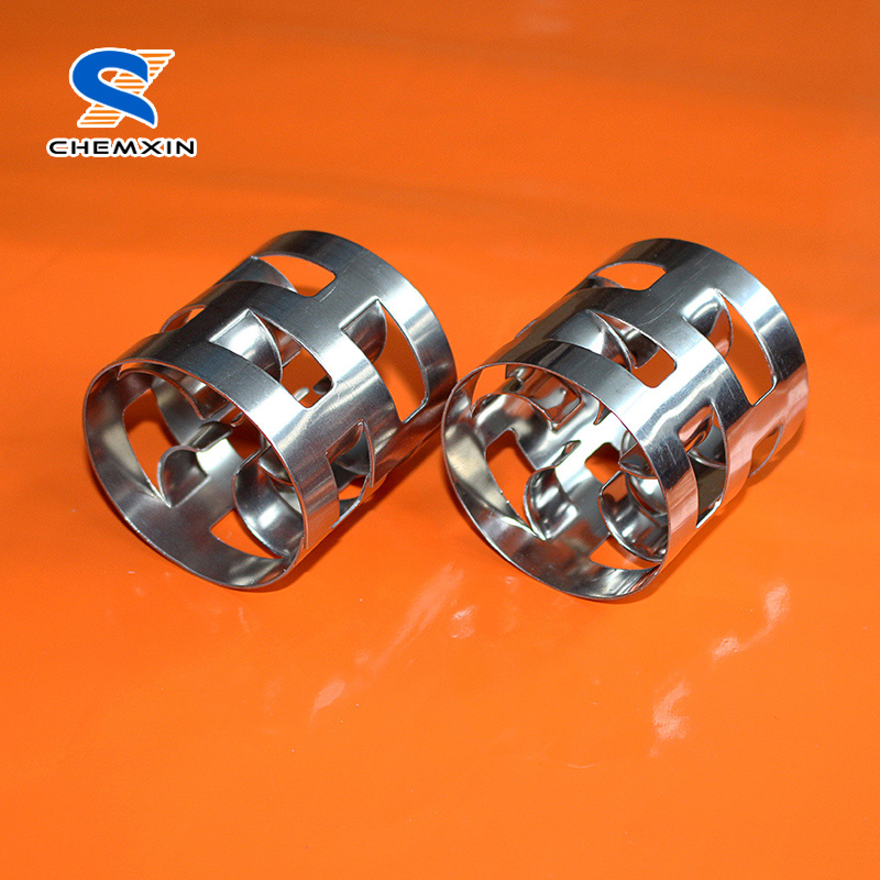 Export Metal Pall Ring(16. 25. 38. 50.76mm)
