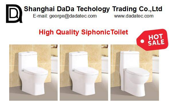 Sanitary ware toilet sourcing agent service buying agent with professional skills high quali