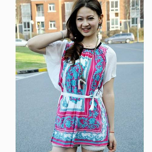 girl dresses wholesale fashion casual stock korean style china dress