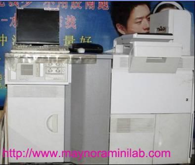 photo lab,photolab,mini lab,foto lab,minilab,fotolab,lcd driver,photo labs,noritsu,e films