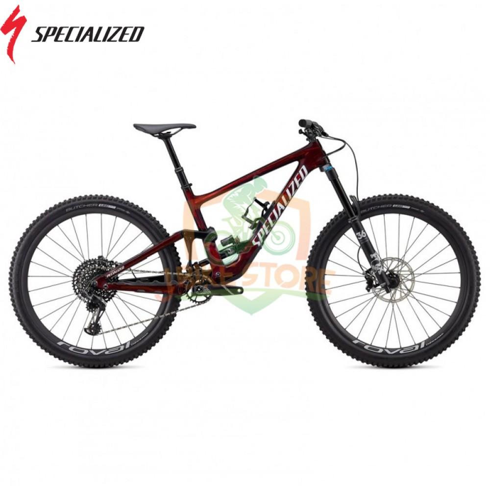 2020 Specialized Enduro Expert Mountain Bike