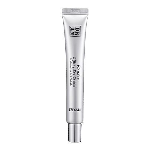 New Wonder Lifting Eye Cream 25g