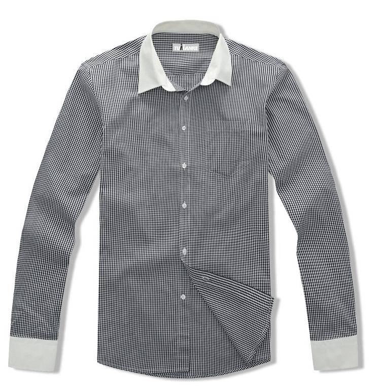dress shirt K31351