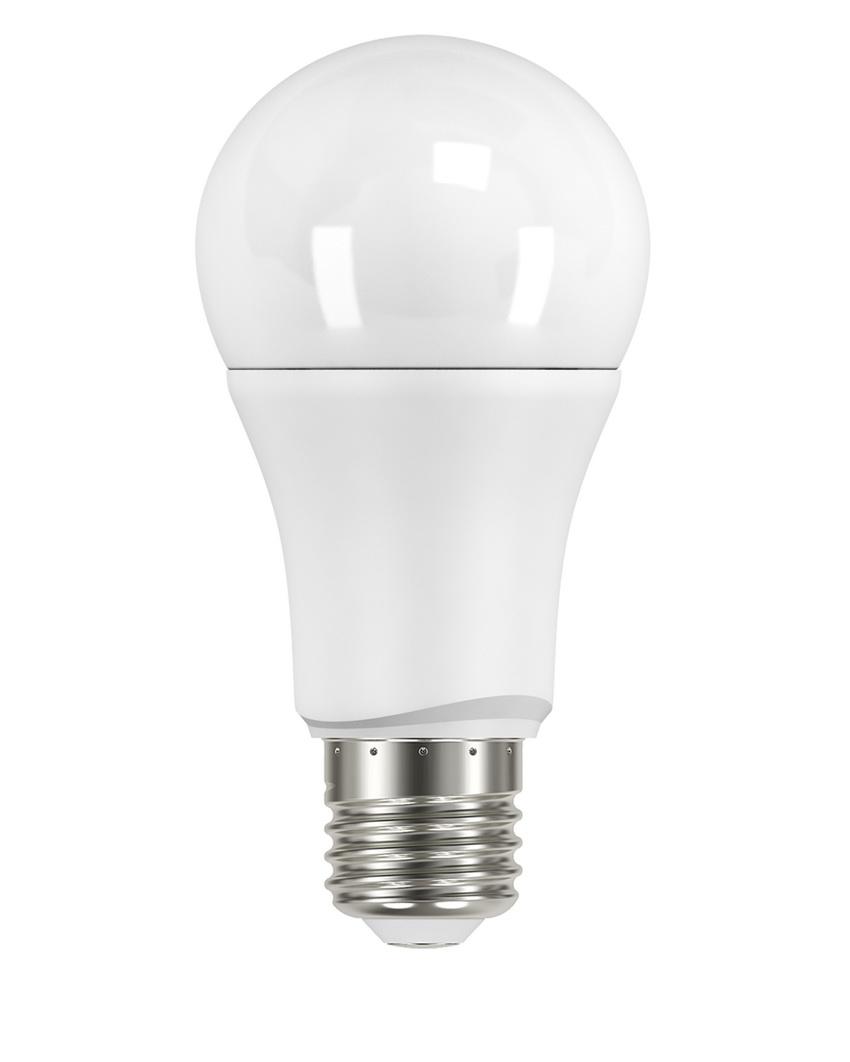 ZigBee CCT Tunable LED Bulb