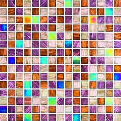 Glass Mosaic-KK5436