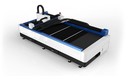 1325 Fiber Laser Cutting Machine 1000W/700W/500W optics fiber laser cutter 1325 fiber laser cutting
