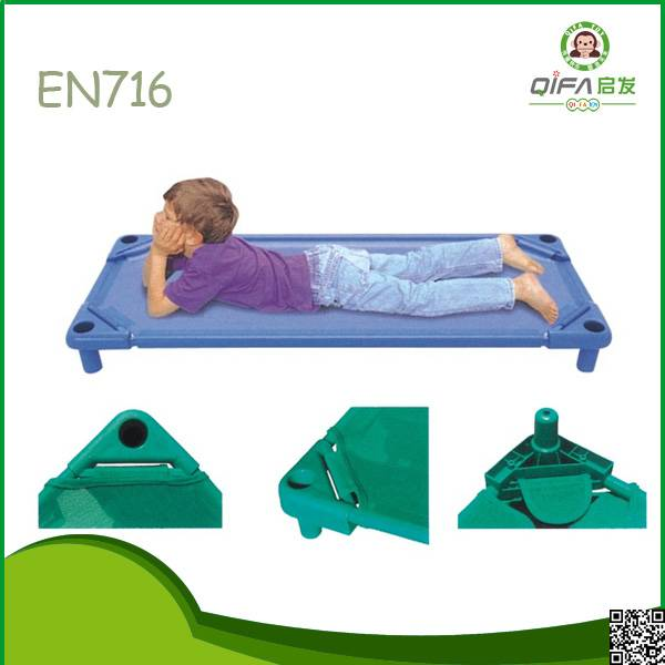 Daycare cots for kids nap