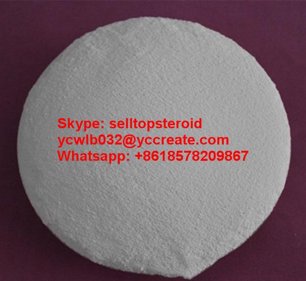 RAD140 SARMs Powder