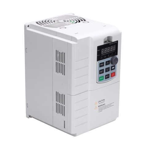 Mini type solar pump inverter