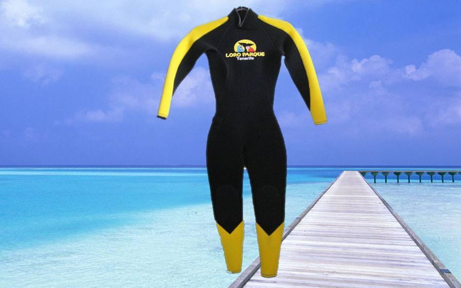 wetsuits,wetsuit,wet suits,wet suit,men's wetsuit,women's wetsuit,neoprene wetsuit,full wetsuits,kid