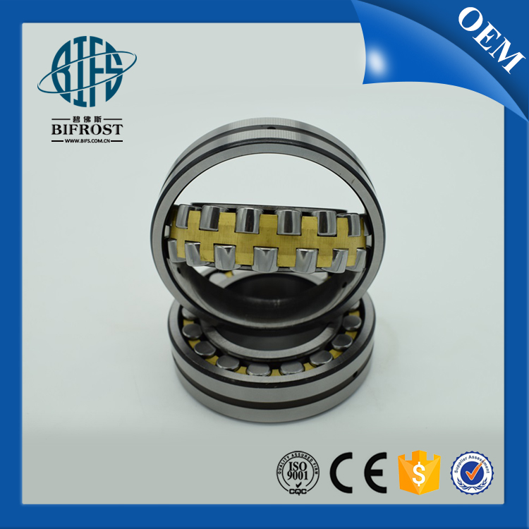 Stainless Spherical roller bearing 23034 CC/23036CC/W33