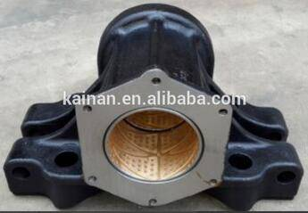 oe 49330-1400 Trunnion Seat For Hino ZM443 EF750