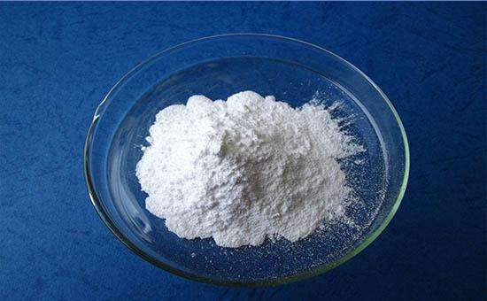 M-toluic acid 99%Min