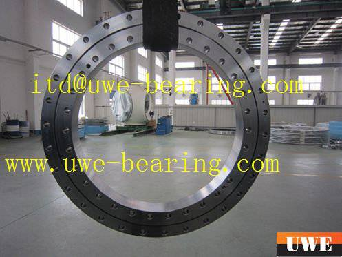 Slewing Ring Bearing for Excavator110.32.1250