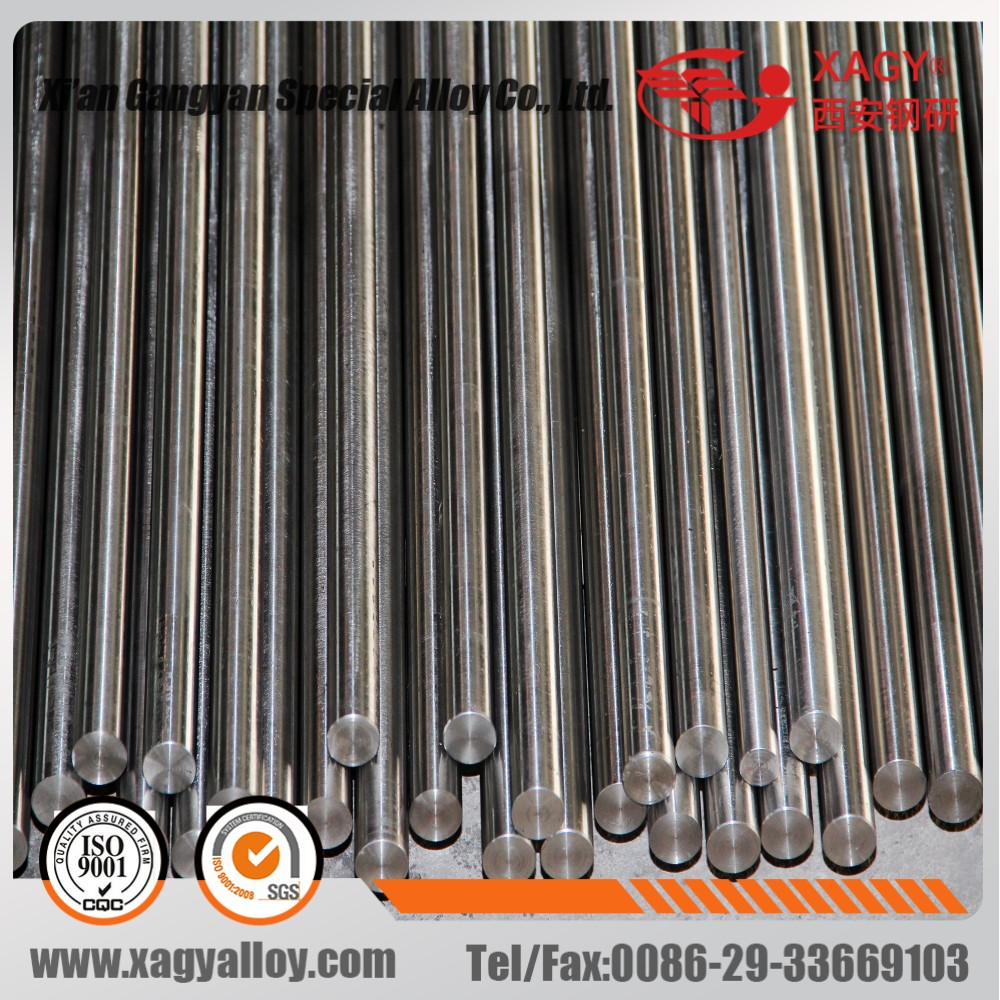 65-permalloy for sale with 10% OFF
