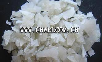 Aluminium Sulfate 17% Non-Ferric