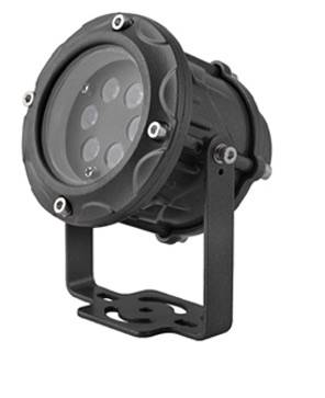 Patent LED Flood Light RTG 90