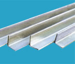 Stainless Steel Bar|Stainless Steel Rod