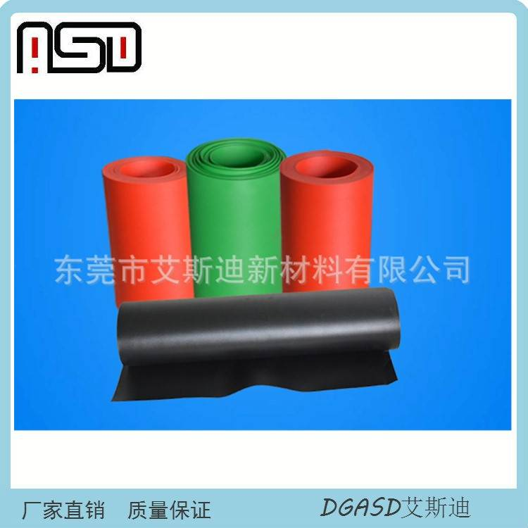 Coloured White,Red,Pink,Yellow,Blue Conductive IXPE Foam Materials Supply in Rolls/ Sheets