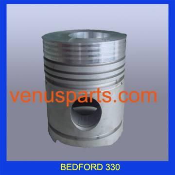 ford piston parts piston Bedford  330