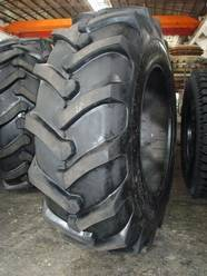 Agricultural Tire - Tractor Tire R1