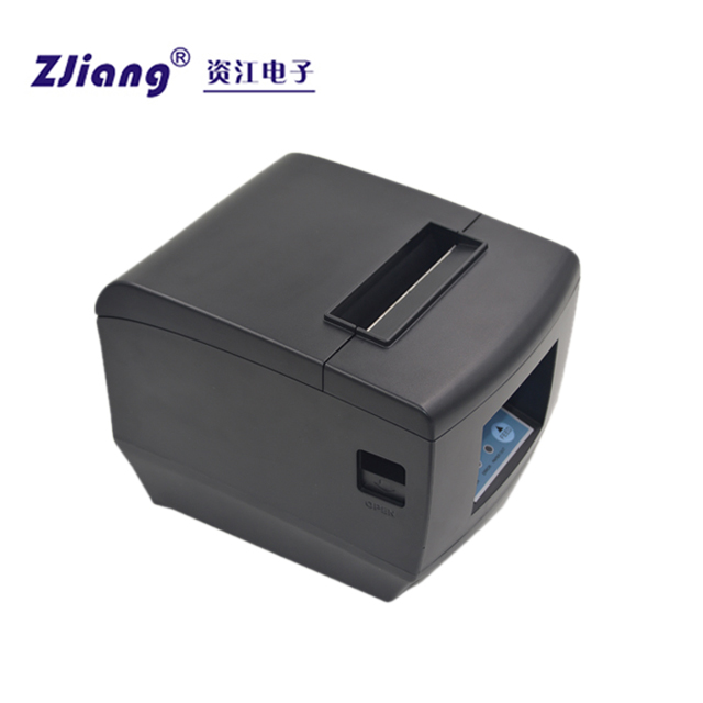 POS 8350 WIFI Restaurant Thermal Pos Receipt Ticket Wireless Printer with WIFI Connection