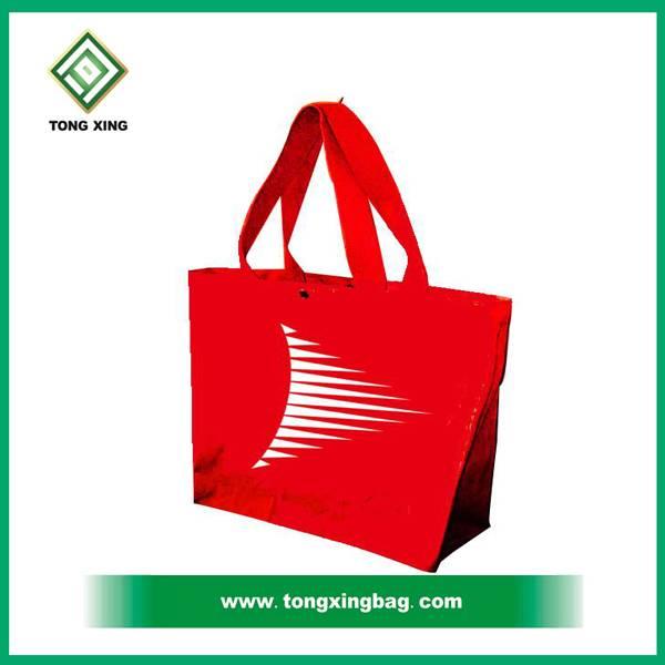 cotton bag2