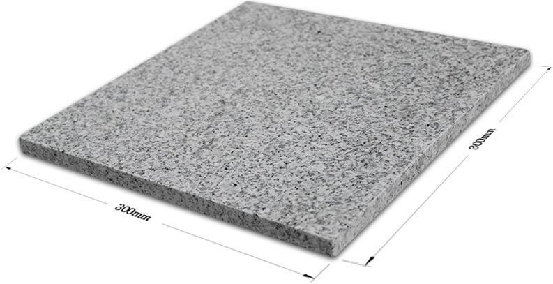 G603 Granite Tiles and Pavers