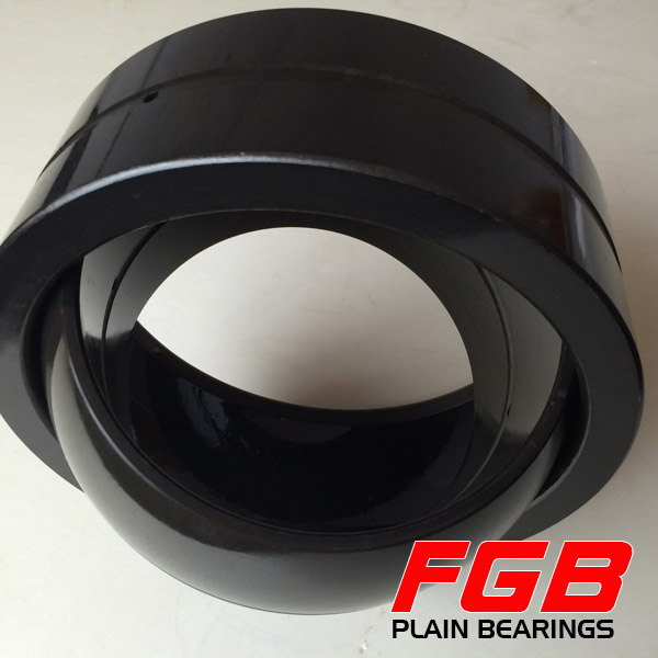 high quality jiont bearing FGB GE110ES spherial plain bearing