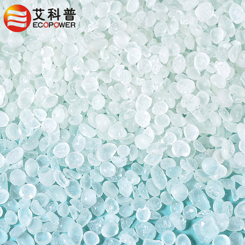 HY-5100 Hydrogenation Hydrocarbon Resin Water White Resin