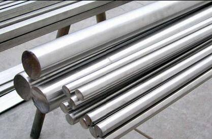 hot selling 300 Series Stainless Steel Round Bar