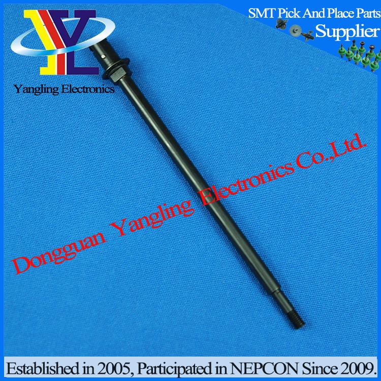 AA30A05 FUJI NXT H12S Nozzle Head Shaft