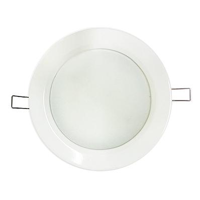 AutoOn LED10-D