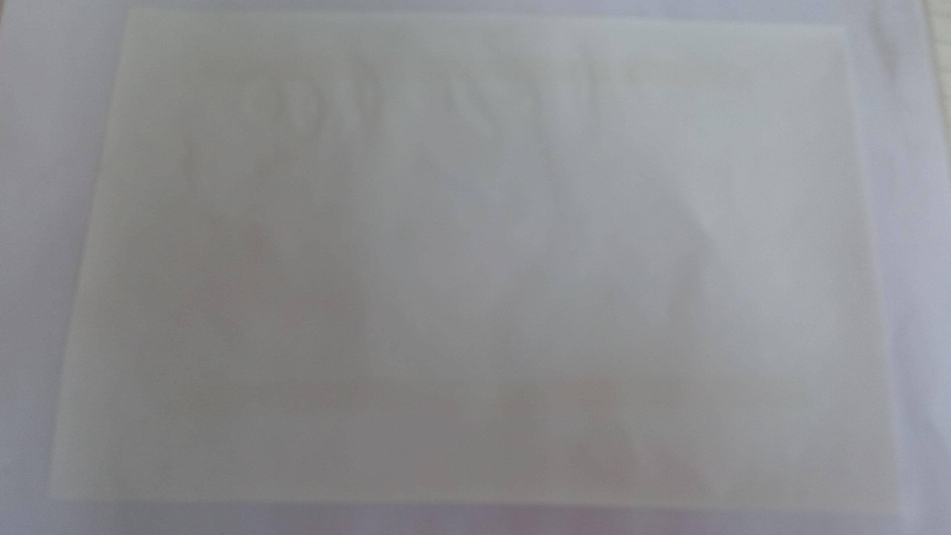 Biochemical Analyzer Paper Of Pulmonary-110mmX30m