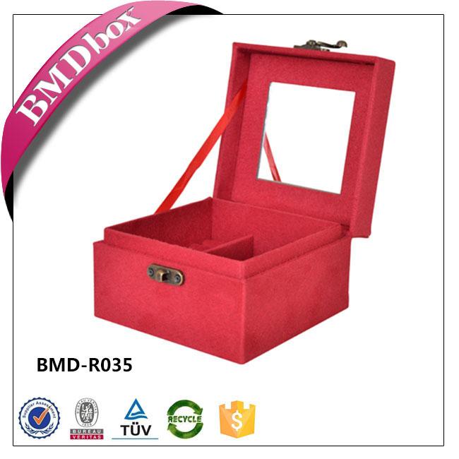 BMD-R035