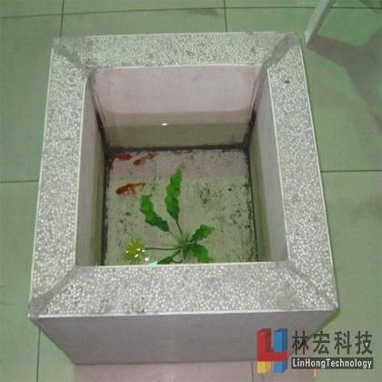 Waterproof Wall Panel