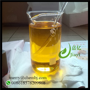 Pre-mixed Injectable Boldenone Undecylenate EQ 300mg/ml