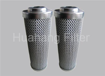 Equivalent High Pressure 0110D005BN4HC Hydac Filter Element
